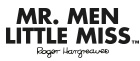 mr-men-little-miss