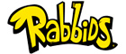 the-rabbids