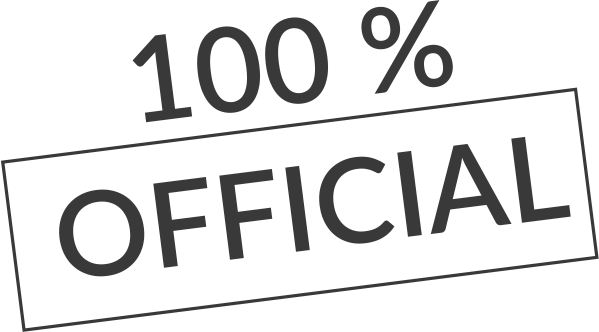 Abysse Corp - 100% official