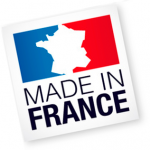 Abysse corp - Made in France